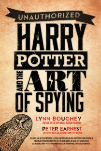 HP cover