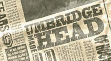 Umbridge Daily Prophet