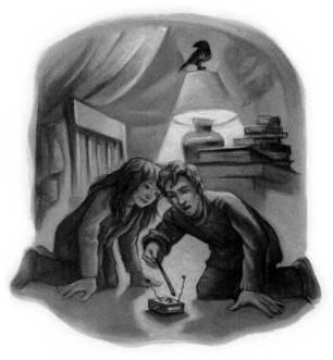 dh.c22--the-deathly-hallows
