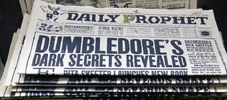 harry-potter-ex-fan-gets-jk-rowling-dumbledore-sexuality-takedown