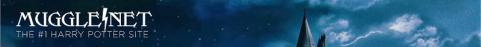 MuggleNet header