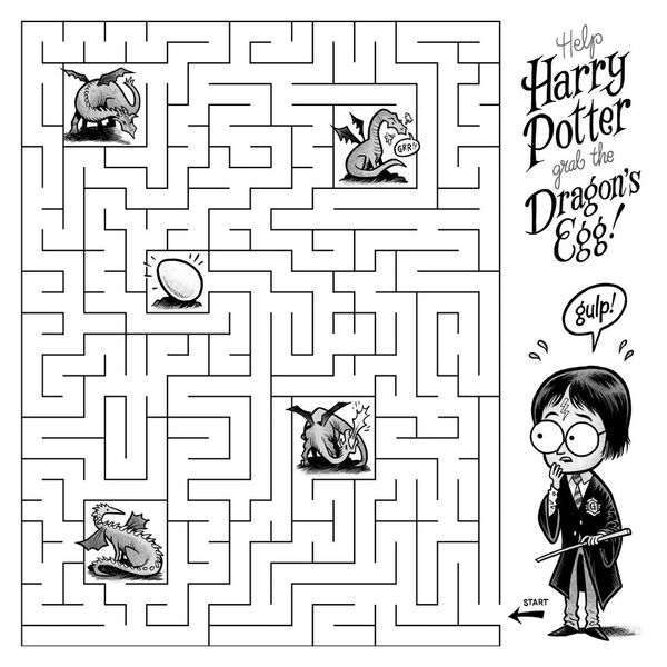 potter-maze-dragon-eggs-fial-10-16-16