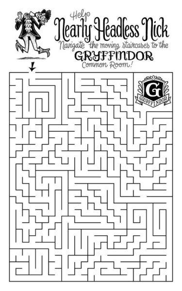 potter-maze-gryffindor-final-10-16-16