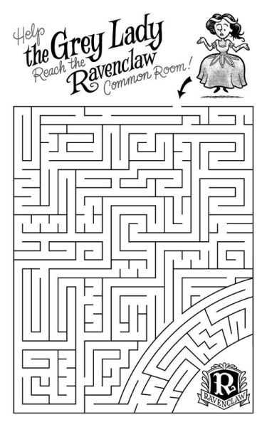 potter-maze-reavenclaw-final-10-16-16